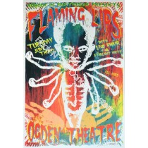 The Flaming Lips Denver 2003