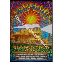 Furthur Summer Tour 2010 by Michael Everett