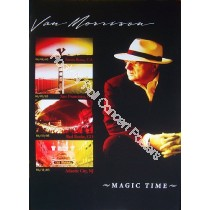 Van Morrison  Red Rocks 2005
