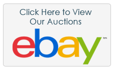 Check out our eBay auctions