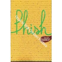 Phish Klipsch Music Center Deer Creek Noblesville Indiana 2012 Official Poster